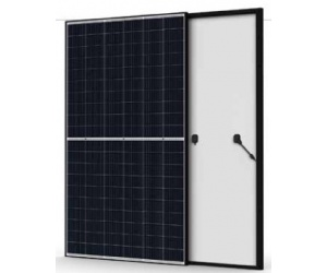 60-cell-solar-panel