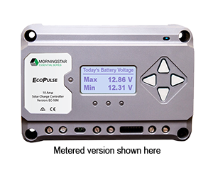 ecopulse-controller-10a-metered_929012215