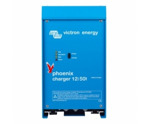 phoenix_charger_12v_50a