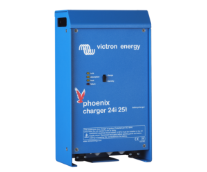 phoenix_charger_24v_25a