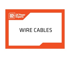 wire-cables